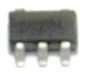 ON Semiconductor MC33501SNT1