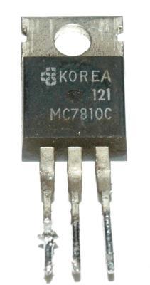 Samsung MC7810C