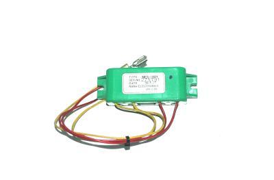NANA Electronics MCA-10W1