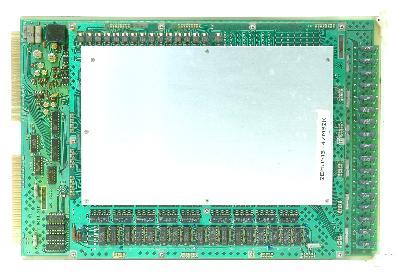 TDK MD704-517