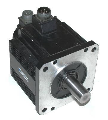 Panasonic MDM452L3C