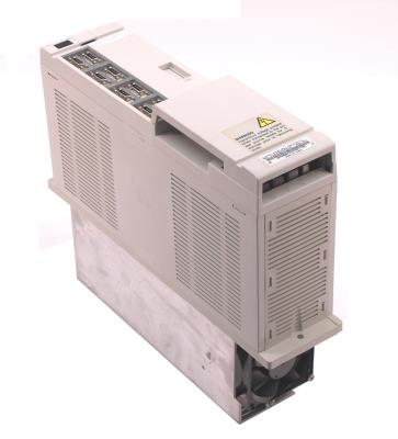 New Refurbished Exchange Repair  Mitsubishi Drives-AC Spindle MDS-A-SP-75 Precision Zone