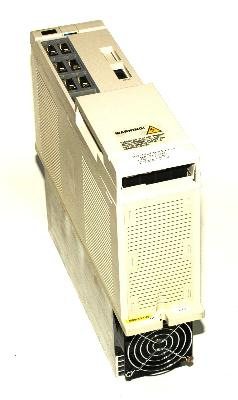 New Refurbished Exchange Repair  Mitsubishi Drives-AC Servo MDS-A-V1-45 Precision Zone