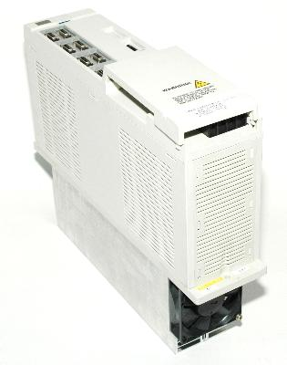 MDS-A-V2-3520 Mitsubishi  Mitsubishi Servo Drives Precision Zone Industrial Electronics Repair Exchange