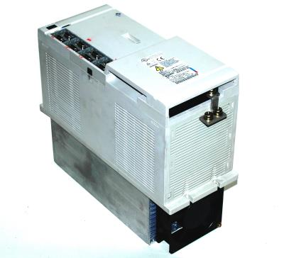New Refurbished Exchange Repair  Mitsubishi Drives-AC Spindle MDS-B-SPH-300 Precision Zone