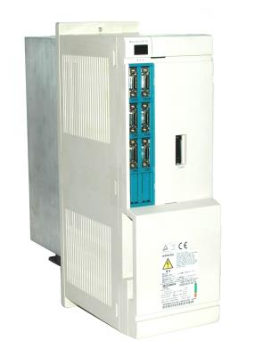 MDS-B-V14-70 Mitsubishi  Mitsubishi Servo Drives Precision Zone Industrial Electronics Repair Exchange