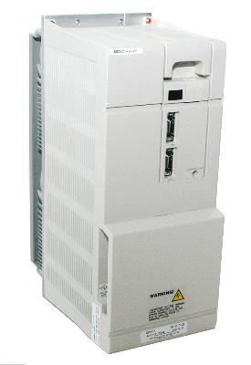New Refurbished Exchange Repair  Mitsubishi Drives-AC Spindle MDS-C1-CV-300 Precision Zone