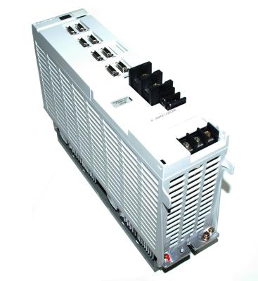 New Refurbished Exchange Repair  Mitsubishi Drives-AC Spindle MDS-C1-SP-75 Precision Zone