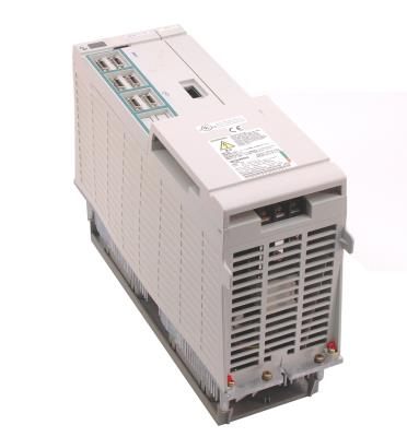 New Refurbished Exchange Repair  Mitsubishi Drives-AC Servo MDS-C1-V1-70 Precision Zone