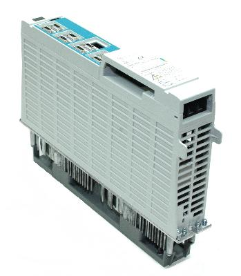 New Refurbished Exchange Repair  Mitsubishi Drives-AC Servo MDS-C1-V2-2020 Precision Zone