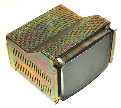 Totoku Electric MDT962B-1A