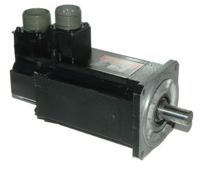 Cnc Servo Motors Panasonic Mfa050ld4nsd Motors Ac Servo