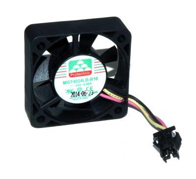 Protechnic MGT4024LB-R10-YS00 image