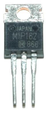Matsushita MIP162