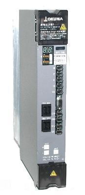 New Refurbished Exchange Repair  Okuma Drives-AC Servo MIV0102-1-B5 Precision Zone