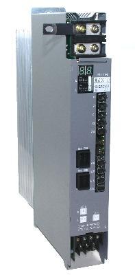 Okuma MIV0103-1-B1 front image