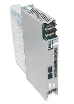 New Refurbished Exchange Repair  Okuma Drives-AC Servo MIV02-1-B1 Precision Zone