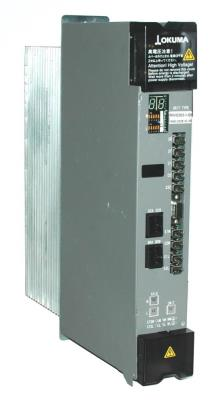 Okuma MIV0203-1-B3 front image