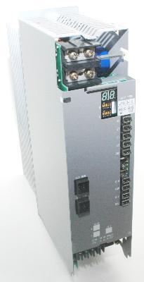 Okuma MIV0204-1-B1 front image