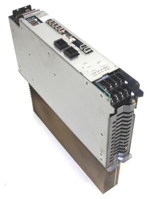MIV03-1-B3 Okuma  Okuma Servo Drives Precision Zone Industrial Electronics Repair Exchange