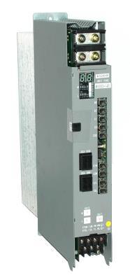 New Refurbished Exchange Repair  Okuma Drives-AC Servo MIV0303-1-B1 Precision Zone