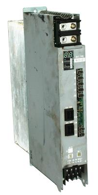 MIV04-1-B1 Okuma  Okuma Servo Drives Precision Zone Industrial Electronics Repair Exchange