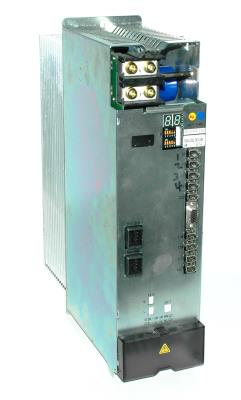 MIV0404-1-B3 Okuma  Okuma Servo Drives Precision Zone Industrial Electronics Repair Exchange