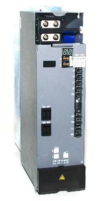 MIV0404-1-B5 Okuma  Okuma Servo Drives Precision Zone Industrial Electronics Repair Exchange