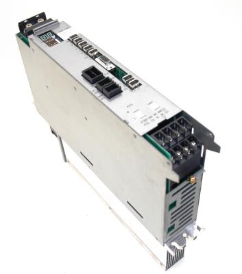 New Refurbished Exchange Repair  Okuma Drives-AC Servo MIV04A-1-B5 Precision Zone