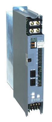 New Refurbished Exchange Repair  Okuma Drives-AC Servo MIV05-1-B1 Precision Zone