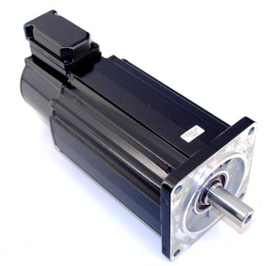 MKD090B-035-KG1-KN INDRAMAT  INDRAMAT Servo Motors Precision Zone Industrial Electronics Repair Exchange