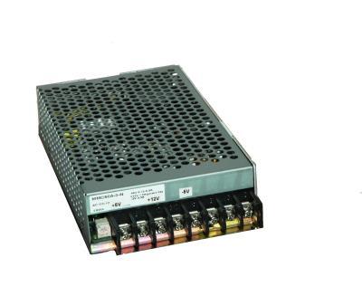 Cosel MMC50A-3-N