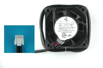 Melco Technorex MMF-06D24DS-R17