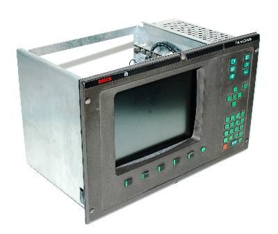 Bosch MONO-PL1.0-12