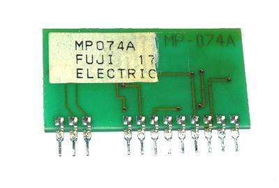 Fuji MP-074A