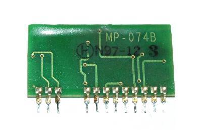 Fuji MP-074B