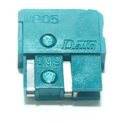 Daito MP05 image