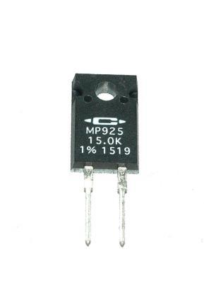 Vishay MP925-15.0K