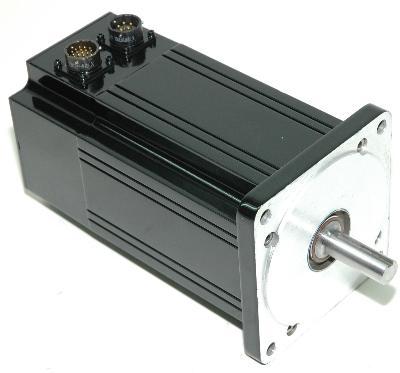 Intek MPM1141-489