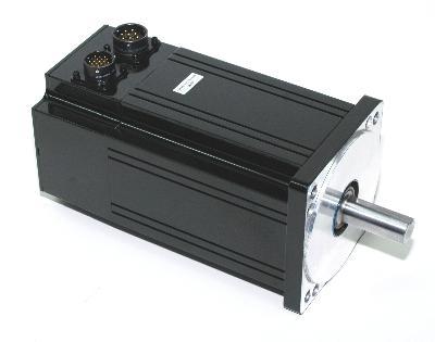 Delta Mod-Tech MPM1141RM-1227