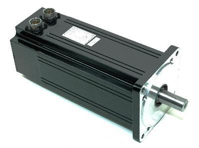 Intek Systems Inc MPM1142-646