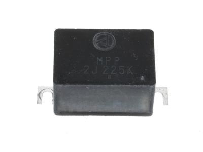 OKAYA MPP2J225K-F front image
