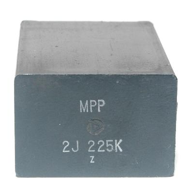 OKAYA MPP2J225K-OKAYA