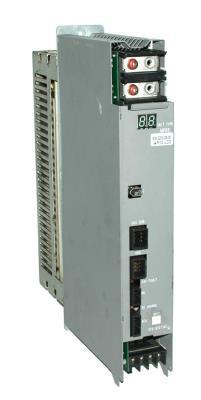 MPR5 Okuma 1006-2205 Okuma  Precision Zone Industrial Electronics Repair Exchange