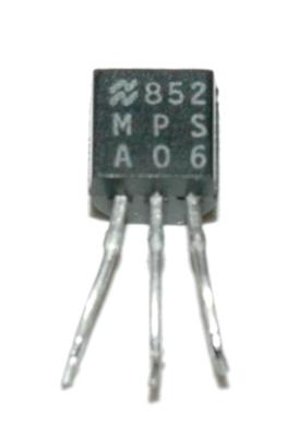 Samsung MPS852A