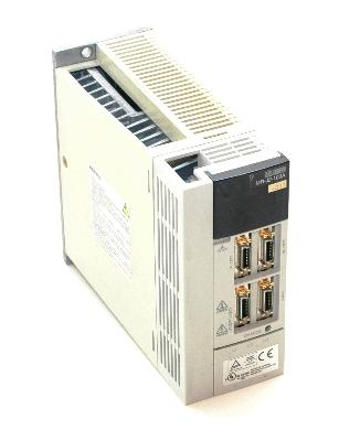 New Refurbished Exchange Repair  Mitsubishi Drives-AC Servo MR-J2-100A-S01 Precision Zone