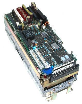 New Refurbished Exchange Repair  Mitsubishi Drives-AC Servo MR-S1-300-E01 Precision Zone