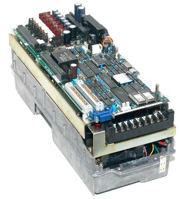 New Refurbished Exchange Repair  Mitsubishi Drives-AC Servo MR-S1-80-E01 Precision Zone