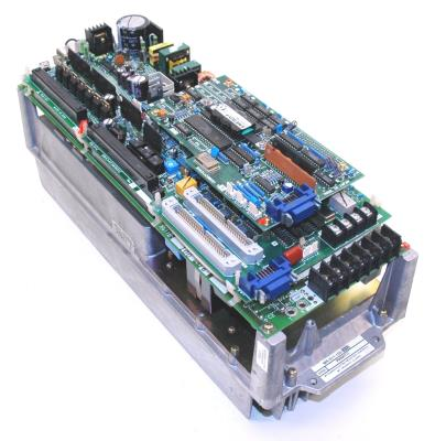 MR-S11-100-Z37 Mitsubishi  Mitsubishi Servo Drives Precision Zone Industrial Electronics Repair Exchange