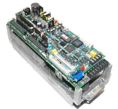 New Refurbished Exchange Repair  Mitsubishi Drives-AC Servo MR-S11-300-E01 Precision Zone